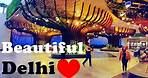 Delhi tourist places | Delhi City tour and Delhi Tourism | RNM