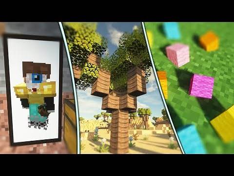 Top 10 Minecraft Mods (1.15.2) - June 2020
