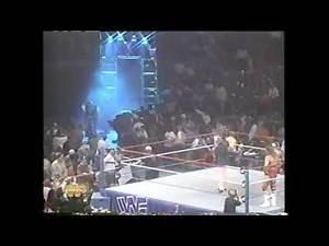 Heavenly Bodies vs Jobber Tony Roy & Ben Jordan WWF Wrestling Challenge 1994