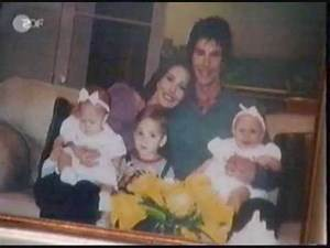 A- Taylor, Ridge, Thomas, Steffy & Phoebe