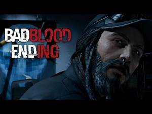 Watch Dogs Bad Blood Walkthrough Part 3 [Final Episode]