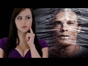 DEXTER TV SHOW SPIN OFF SERIES Trailer- Harrison - Dexter Finale Reactions | Screen Team