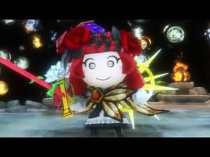 Happy Dungeons E3 2015 Game Trailers (Microsoft Press Conference) (Xbox one/pc) HD