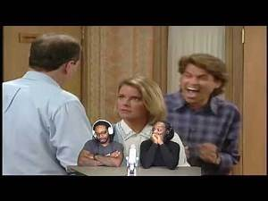 Al Bundy's Best Insults Reaction | DREAD DADS PODCAST | Rants, Reviews, Reactions