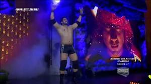 TNA Impact Wrestling 09.12.2015 (ENG)