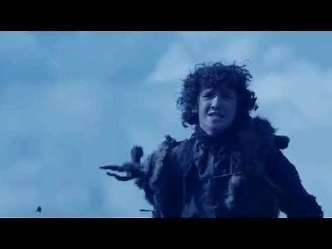 Imagine Dragons - Warriors (Game of Thrones)