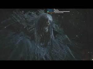 Dark Souls III Enemy Onslaught Mod (Pt. 5)