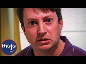 Top 10 Sitcom Characters We Can All Relate To
