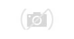 嘉義聞人洪鴻彬出殯 上千人車隊送行塞爆街頭 @東森新聞 CH51