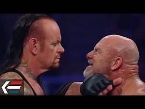 10 WORST Main Events In WWE History | WrestleTalk 10s with Adam Blampied