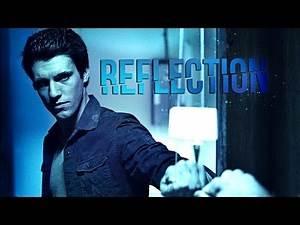 Multifandom|| Reflection [TYS]