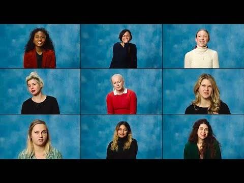 International Women's Day- Can You Solve the Riddle? (Mindspace)