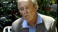 Funniest Joke I Ever Heard 1984 Jimmy Stewart