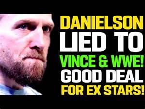 WWE News! Bryan Lied To WWE! Wrestling Fans Roasted Tony Khan! Good Deal For EX WWE Stars! AEW News!