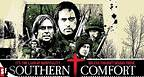 Southern Comfort (1981) Official Trailer HD