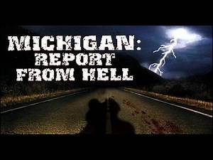 Michigan: Report From Hell for the Playstation 2 (PS2) - Review