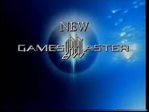 GamesMaster S06E08 12/12/96