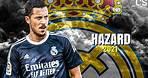 Eden Hazard ● Best Skills & Goals ► 2020/2021 | HD