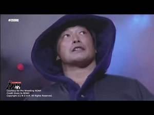 Kenta Kobashi Custom Entrance (Titantron)