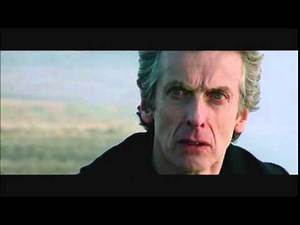 Star Wars/ Doctor Who Crossover (Fan Made) Trailer