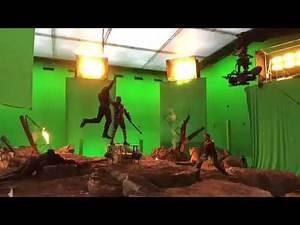 Avengers Endgame Deleted Scene | Thanos kills Captain America | Iron Man | Thor | Marvel Studios