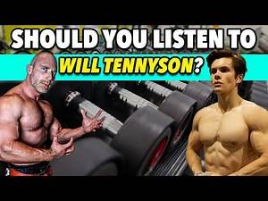 Will Tennyson - Should You Listen To Him!?