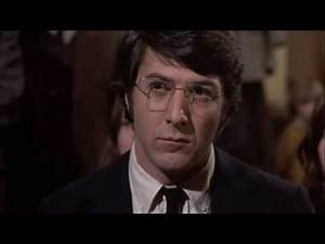 "Jimmy Steller reviews ""Straw Dogs"" (1971)"