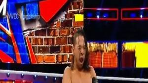 Jinder Mahal vs. Shinsuke Nakamura Full Match - WWE SummerSlam 2017