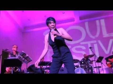 Bettye Lavette, What Condition My Condition Is In.
