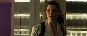 Marvel Studios' Black Widow   Special Look