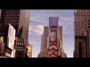 Spider Man vs green Goblins first Fight scene • Green Goblin's first attacks•2002• HD Movie Clip 4k