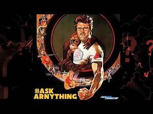 ARN #22: ASK ARN ANYTHING 9