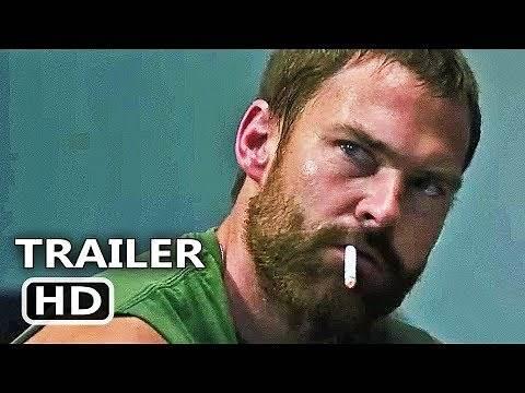 ALREADY GONE Trailer (2019) Seann William Scott, Keanu Reeves Movie