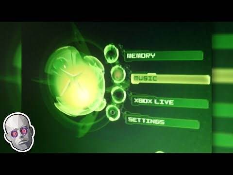 5 Sounds From Gaming Consoles That Spooked Us As Kids