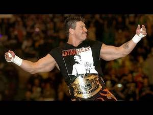 10 Best WWE Superstars That Never Won a Royal Rumble