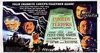 The Comedy of Terrors 1963 -- A Sci-fi / Horror Full-Length Movie