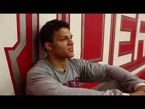 Rider University: The David in the Goliath of collegiate wrestling