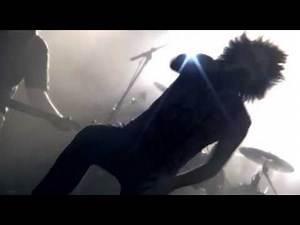 ":lastminyt - "" SAVE ME "" - 31.04.2010 (last minyt Nu Metal Bands New Songs Top 10)"