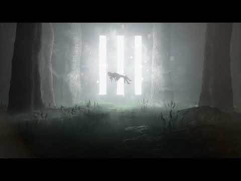 Epic Dramatic Trailer Music - ''Afterimage'' by Phantom Power