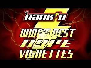 Rank d - Best hyped vignettes!