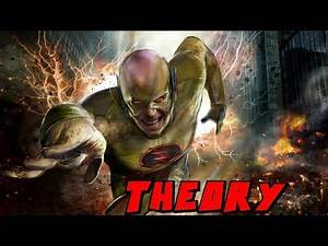REVERSE FLASH TEAMS UP WITH DEADSHOT AND JOKER!!
