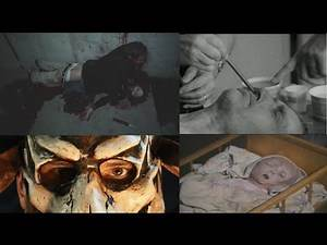 Top Five Disturbing Movies You May Have Missed