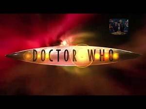 Doctor Who - Tenth Doctor Adventures - Series 2 - Infamy of the Zaross (What if...?)