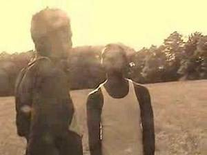 Thomas Jefferson and Slaves