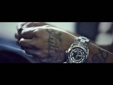 The Game Documentary 2 Part I