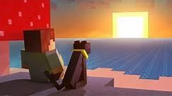 Minecraft Hero Quest - Episode 31 (FINALE)