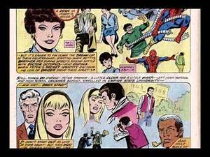 The Amazing Spider Man 181