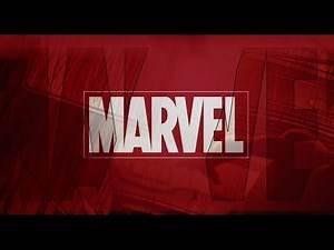Marvel Comics: Alternate Realities Explained
