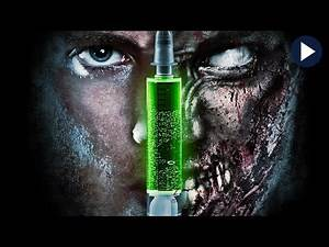 ANTIDOTE 🎬 Exclusive Premiere Full Horror Movie 🎬 English HD 2020