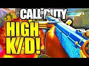 7 TIPS TO INSTANTLY IMPROVE YOUR K/D RATIO in CALL OF DUTY WW2! HOW TO GET A HIGHER KD IN COD WW2!
